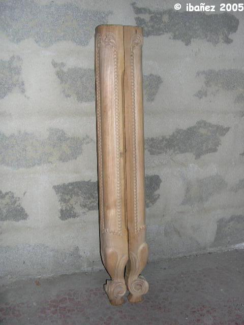 piedsvoluptesetaubergines2.jpg